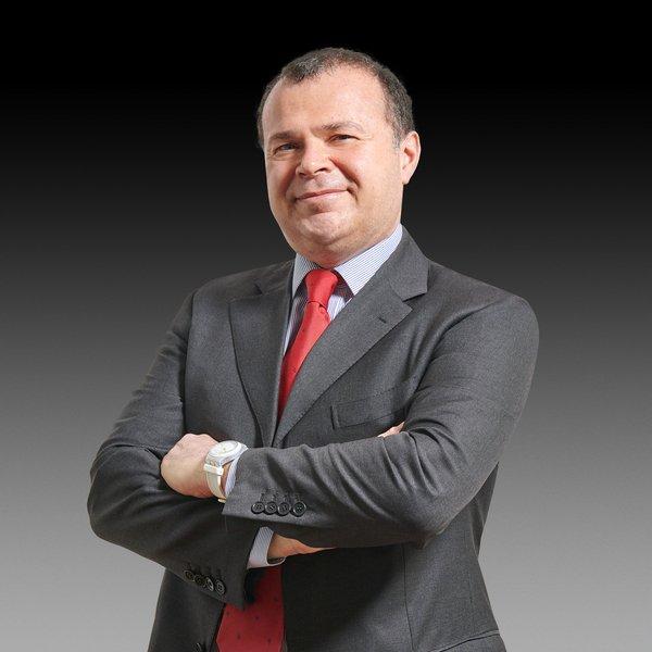 Marco Bello associato Unistudio legal & tax