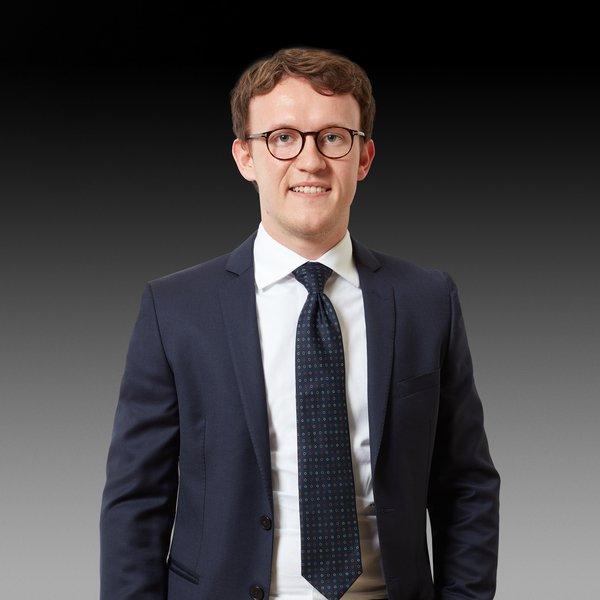Marco Varalta Unistudio legal & tax